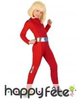 Costume de Clover pour fille, image 1