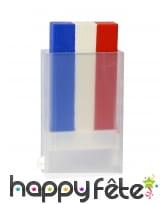 Crayon drapeaux français, image 1