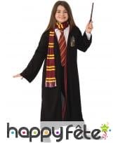 Costume de Harry potter pour enfant, image 2