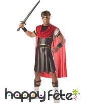 Costume de Hercule pour homme