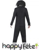 Costume de Jigsaw, Saw, image 2