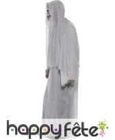 Costume de la mort pour adulte, image 2