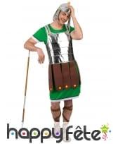 Costume de Légionnaire pour adulte, image 1