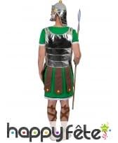 Costume de Légionnaire pour adulte, image 2