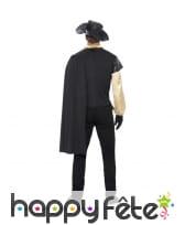 Costume de médecin de peste, image 2
