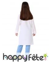Costume de médecin pour enfant, image 3