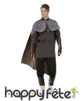 Costume de Medieval Lord pour homme, image 1
