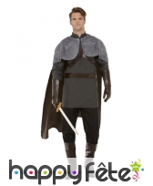 Costume de Medieval Lord pour homme