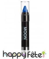 Crayon de maquillage fluo UV, Moonglow, image 5