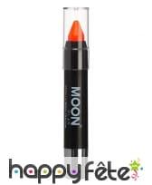 Crayon de maquillage fluo UV, Moonglow, image 7