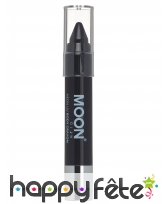 Crayon de maquillage fluo UV, Moonglow, image 8