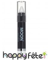 Crayon de maquillage fluo UV, Moonglow, image 9