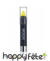 Crayon de maquillage fluo UV, Moonglow, image 10