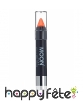 Crayon de maquillage fluo UV, Moonglow, image 14