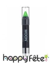 Crayon de maquillage fluo UV, Moonglow, image 16