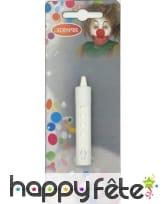 Crayon de maquillage rétractable 2,3g, image 4