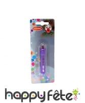 Crayon de maquillage rétractable 2,3g, image 5