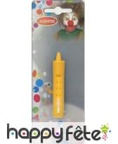 Crayon de maquillage rétractable 2,3g, image 6