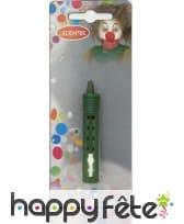 Crayon de maquillage rétractable 2,3g, image 7