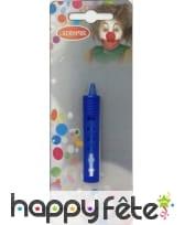 Crayon de maquillage rétractable 2,3g, image 8