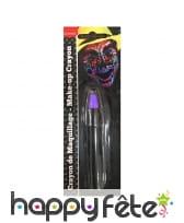 Crayon de maquillage UV, image 6