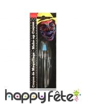Crayon de maquillage UV, image 1