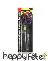 Crayon de maquillage UV, image 5