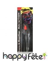 Crayon de maquillage UV, image 4