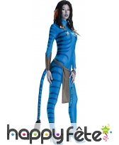 Costume de Neytiri Licence Avatar