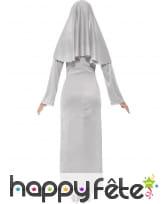 Costume de nonne gothique, image 1