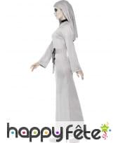 Costume de nonne gothique, image 2