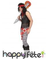 Costume de rock star, image 2