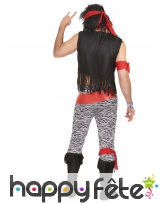 Costume de rock star, image 3