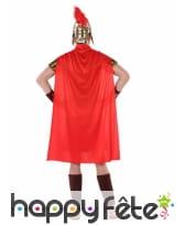 Costume de romain pour adolescent, image 2