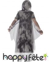 Costume de seigneur fantôme pour enfant, image 1