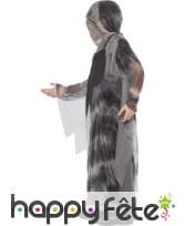 Costume de seigneur fantôme pour enfant, image 2