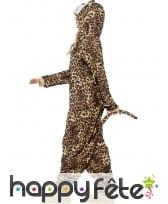 Combinaison léopard, image 3