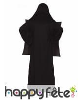 Costume planche de ouija, image 1