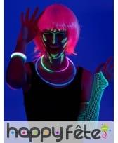 Creme phosphorescente sans paraben, image 2