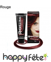 Coloration semi permanente pour cheveux, 70ml, image 5