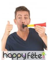 Diabolica Belgique, image 1