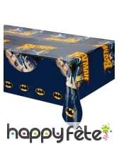 Décorations Batman classic d'anniversaire, image 4