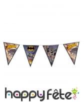 Décorations Batman classic d'anniversaire, image 9