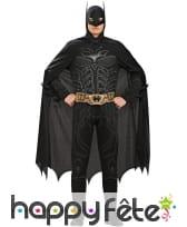 Déguisement Batman Dark Knight pour adulte