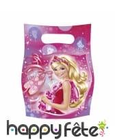 Décorations Barbie pour table d'anniversaire, image 5