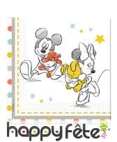 Décos Baby Shower Disney, image 5