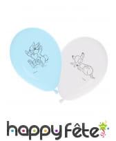 Décos Baby Shower Disney, image 6