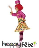 Déguisement clown femme, image 1