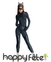 Déguisement catwoman new movie, image 1