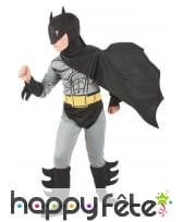 Déguisement de Batman classic pour enfant, image 1